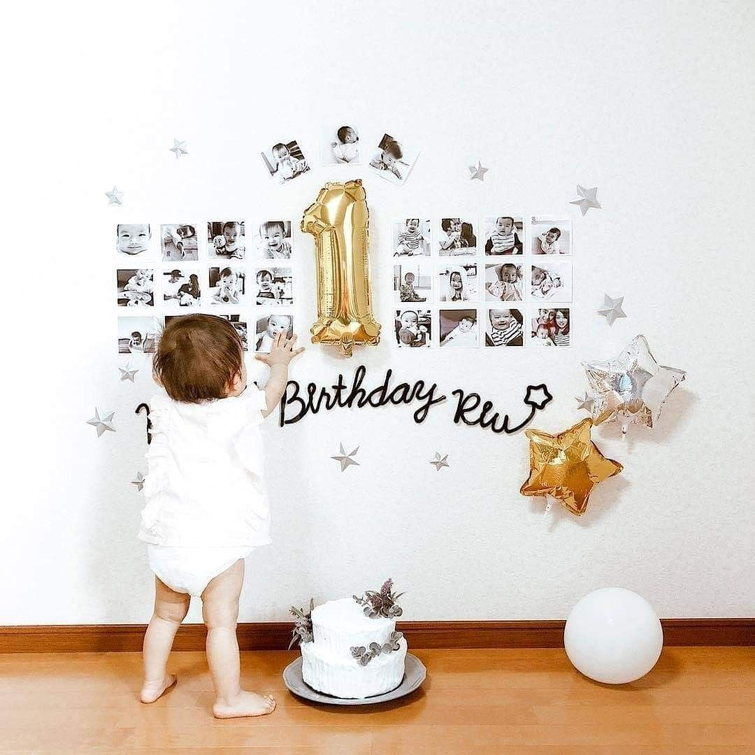 Pin by Keeping Home With Talisha on Kids Birthday Party