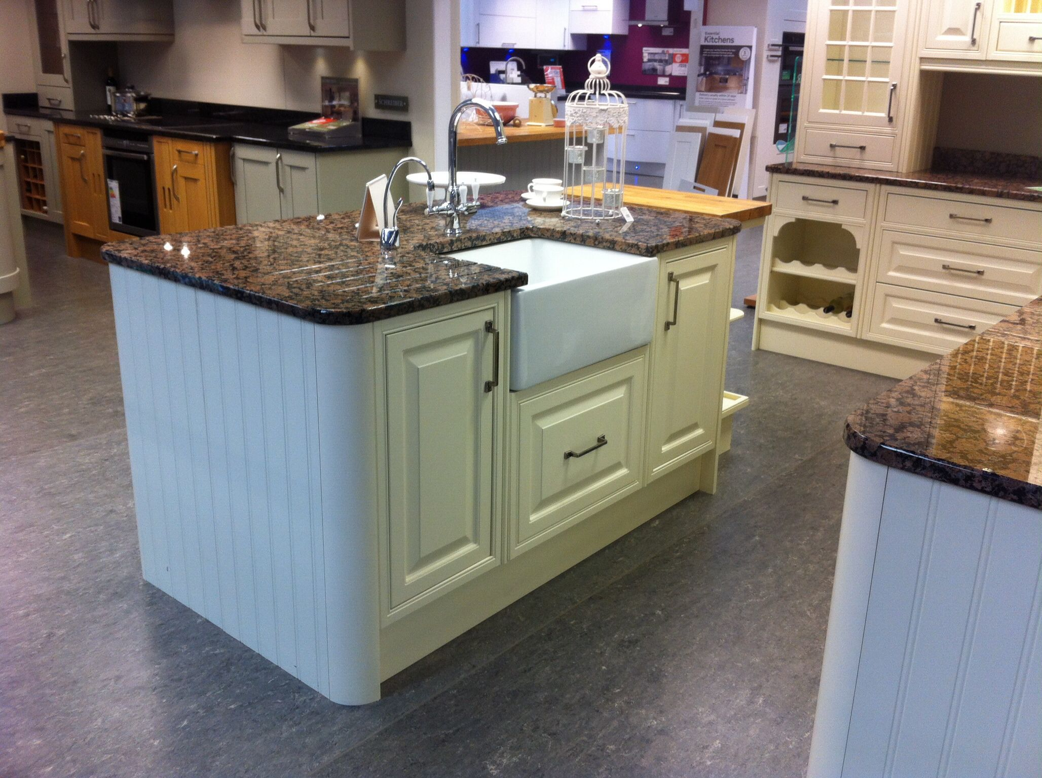 pinterest kitchen island kitchen islands home ideas pinterest