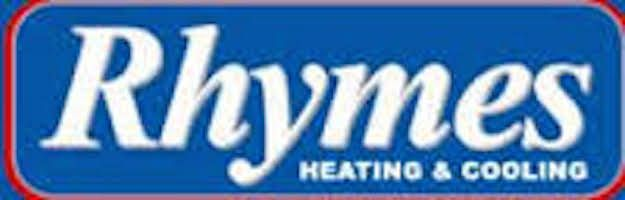 Rhymes Heating And Cooling Hires N2 Marketing St Louis Mo Stl News