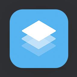 Adicionar Plugins <Passo a Passo Maquiagem - WordPress