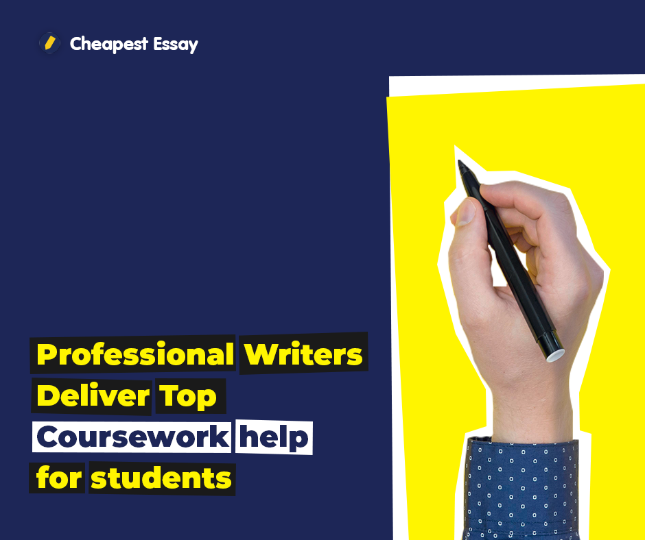 research papers writing help  Money Experiment