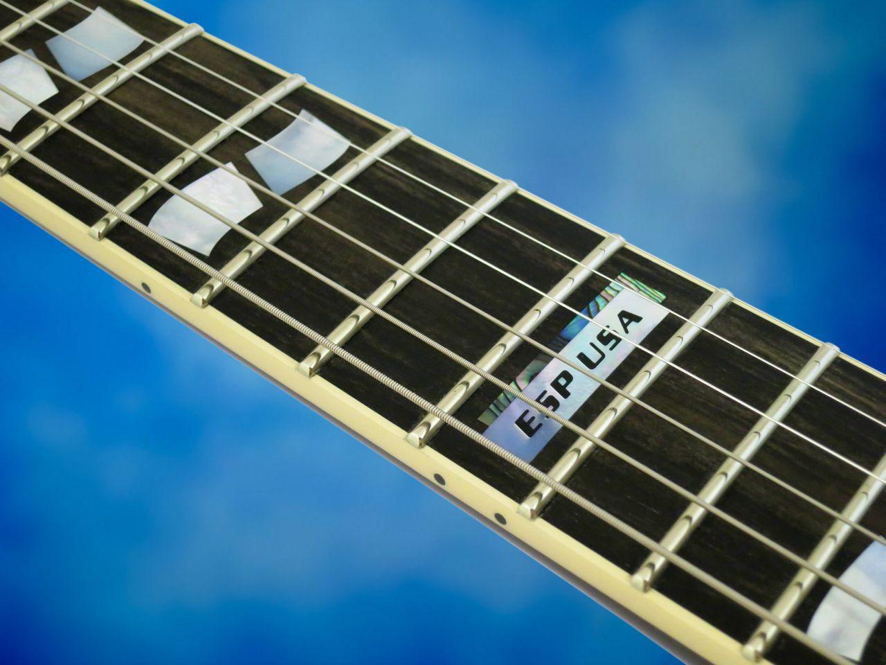 ESP USA Eclipse – Kitarablogi.com