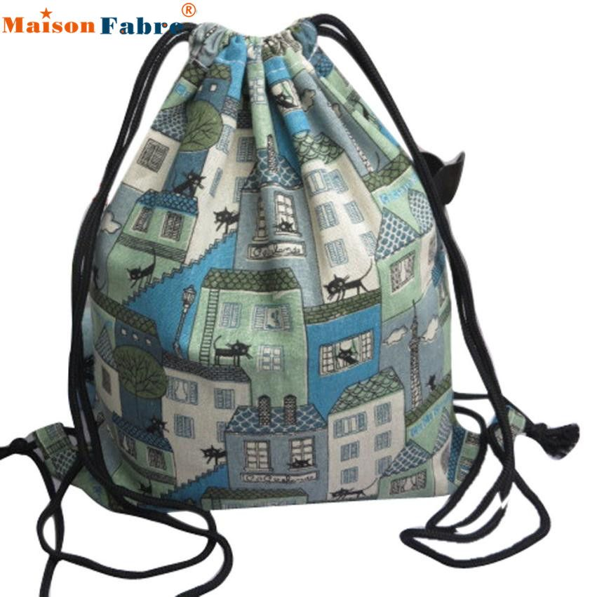 Hot Sale Lady Women Cute Animal Cat Head Bag Shoulder Bag Handbag Packet