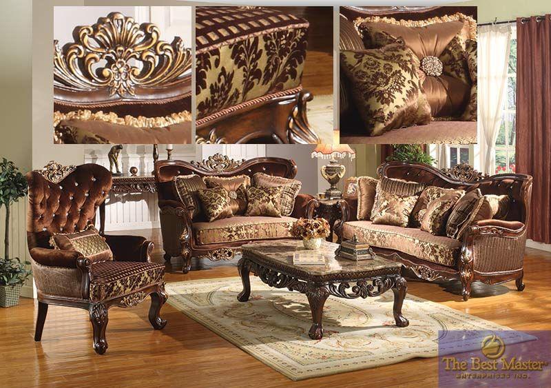 Del Mar Sofa Set | I want! | Pinterest | Sofa set