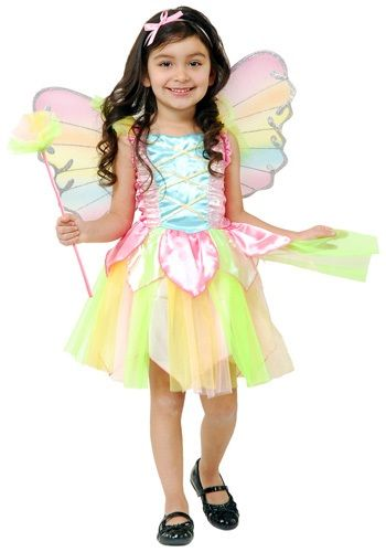 Fairy Princess Costume, Fairy Costume Kids, Angel Halloween Costumes, Fairy  Costumes, Halloween