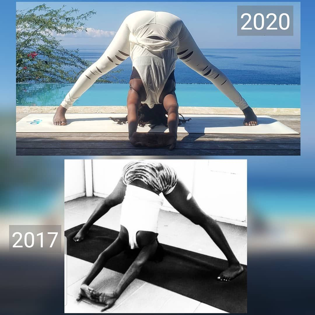 25++ Yoga every damn day challenge ideas in 2021