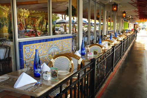 Pin By Whitney Brodsky On Restaurants I Love Sarasota