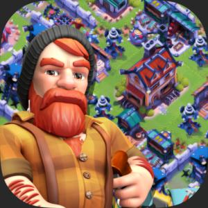 Survival City Zombie Base Build and Defend 1.3.3 mod apk