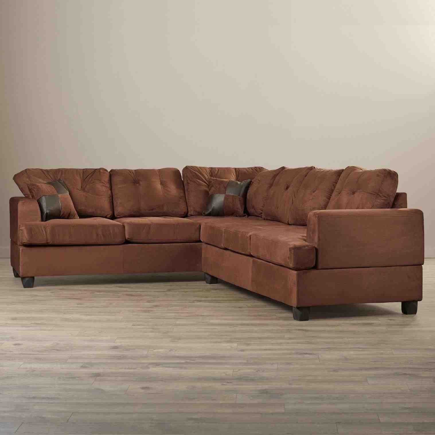 Cheap sofas full size of sofacheap sofas modern furniture sleeper sofas sleeper sofa