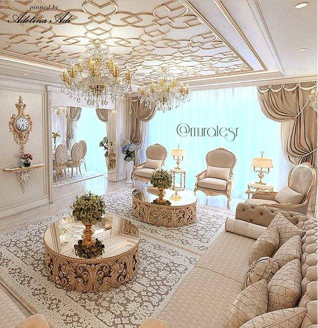 Imgur Com Luxury Living Room House Design Home Interior Design