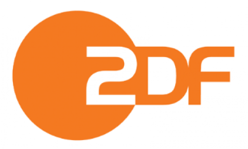 Zdf Live Stream Television Online Watch Live Tv Streaming From