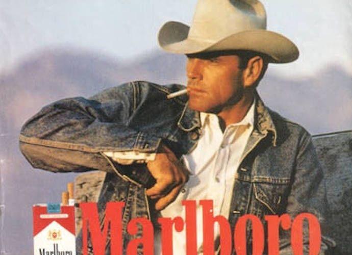 0ed230813 Image result for marlboro men   Manly Marlboro Men <3   Marlboro man ...