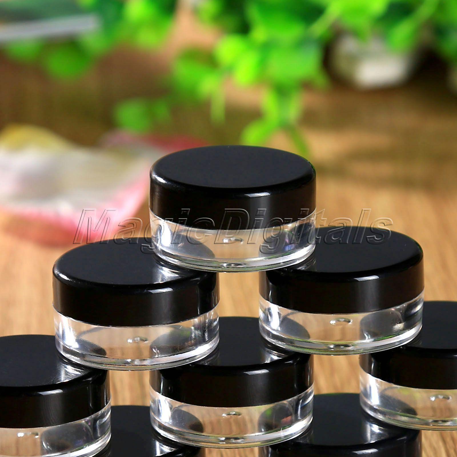 Packaging Bottles & Jars eBay Health & Beauty Lip balm