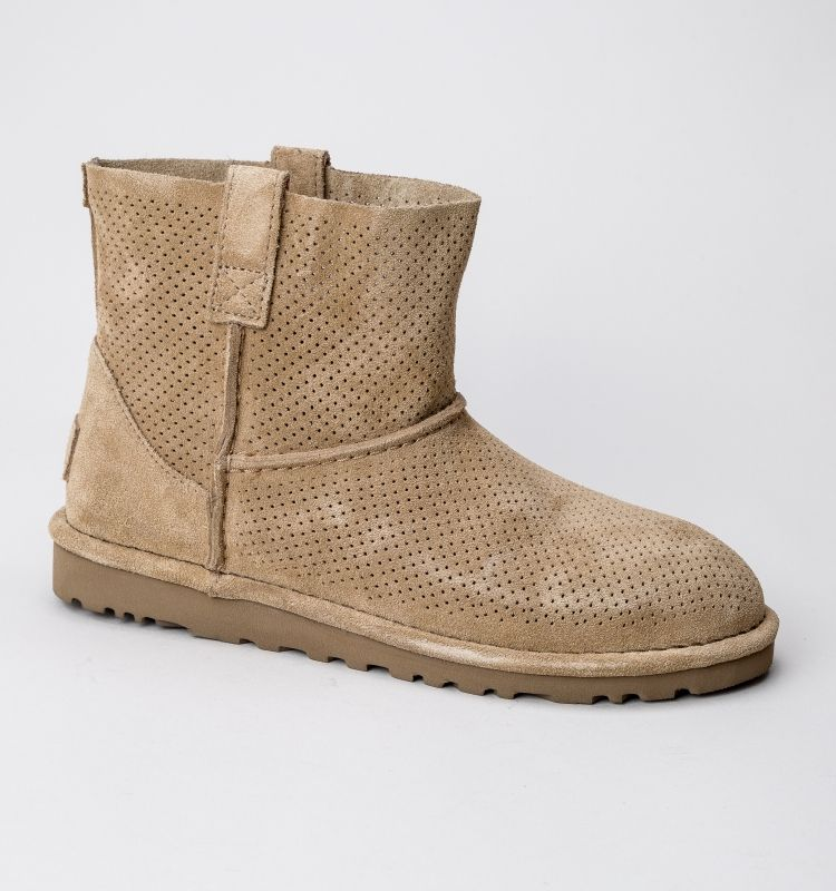 ugg unlined perf