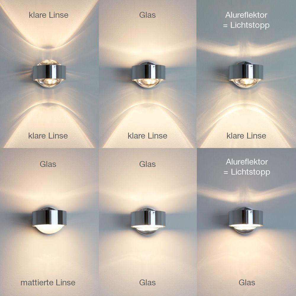 Top Light Puk Wall Wandleuchte 2 0803 Wandleuchte Beleuchtung Treppenhaus Beleuchtung