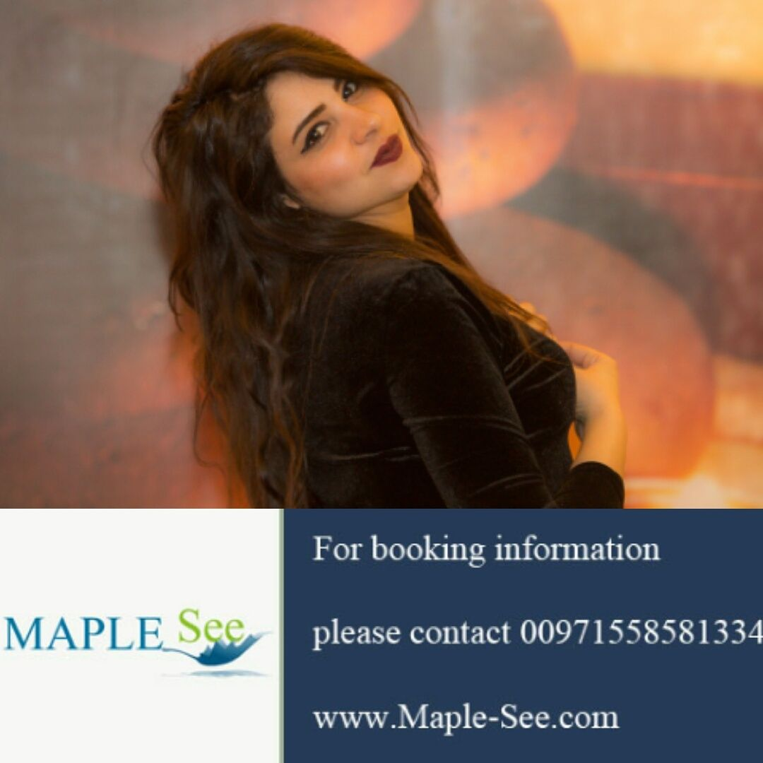 best #MASSAGE center in #dubai if you are looking for #arabic spa maple