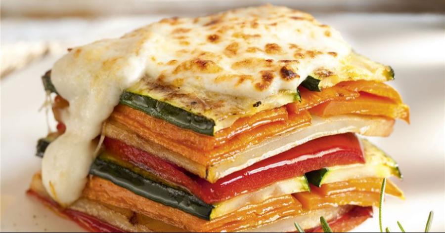 21 ideas para cocinar, comer y dejar de temer a las verduras ...
