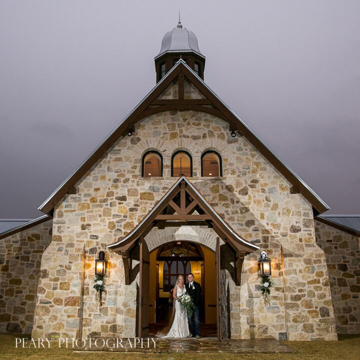 Wedding Venues White River: Hidden River Ranch Weddings & Events