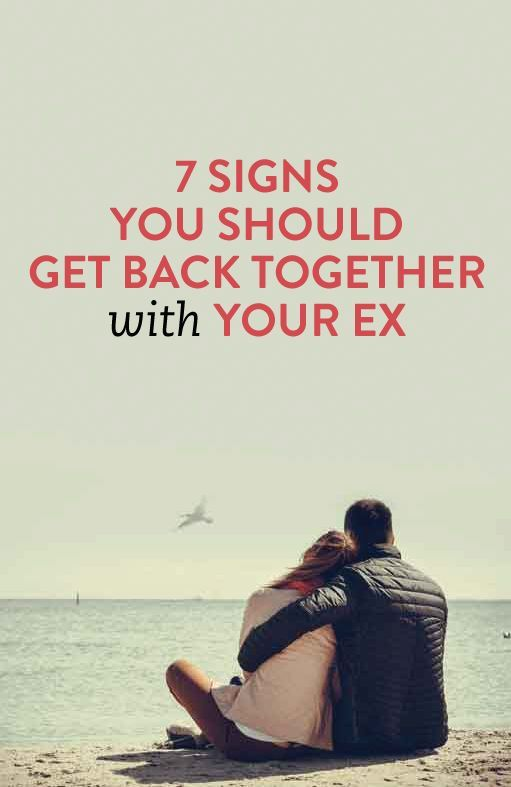 How to ask your ex girlfriend to get back together-7221