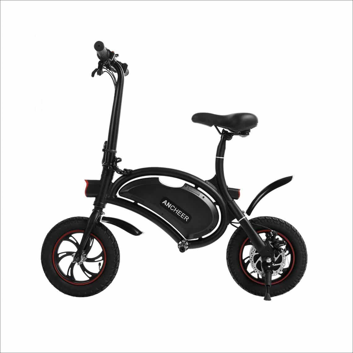 Top 10 Best Folding Electric Bikes In 2020 Reviews Folding Electric Bike Electric Bike Bike