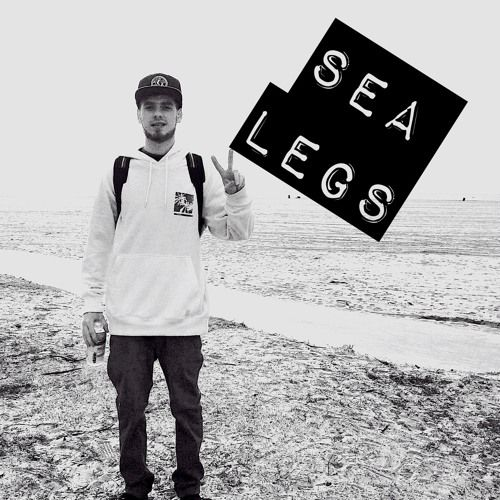 Sea Legs (Original) x Corey Meyers https://t.co/vFY3VOxaiH #iFinesseMusic $KPD https://t.co/LBwEhbDXJW x ifinessemusic x http://twitter.com/ifinessemusic/status/847690247731200000