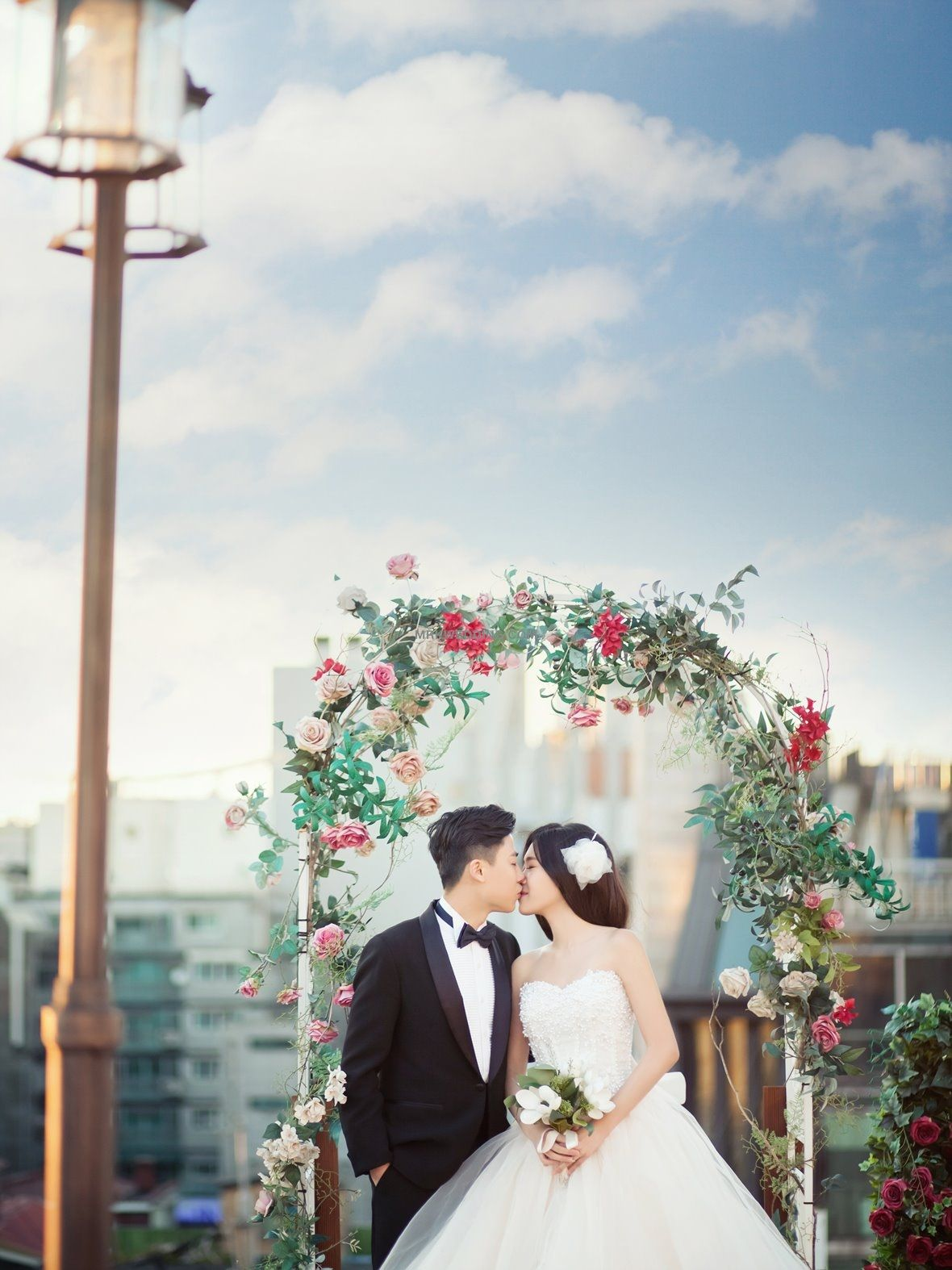 Pin by atika widuri on korean prewedding pinterest wedding