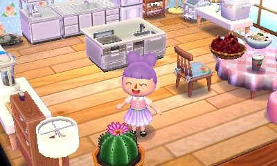 Kitchen Island Acnl tumblr_nie3ufi3u41sygl63o1_400 (400×240) | acnl ideas | pinterest
