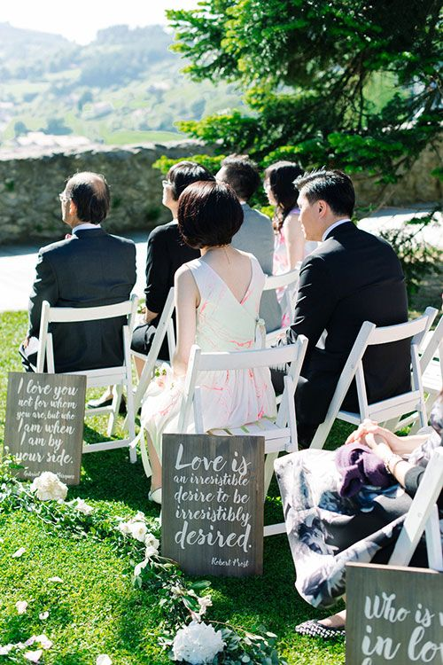 An intimate destination wedding in bidania spain destination explore wedding themes wedding decor and more junglespirit Gallery
