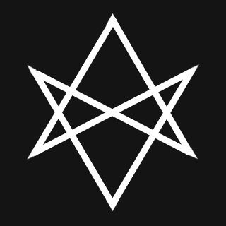Kojo Demetriou Kojodemetriou Profile Pinterest