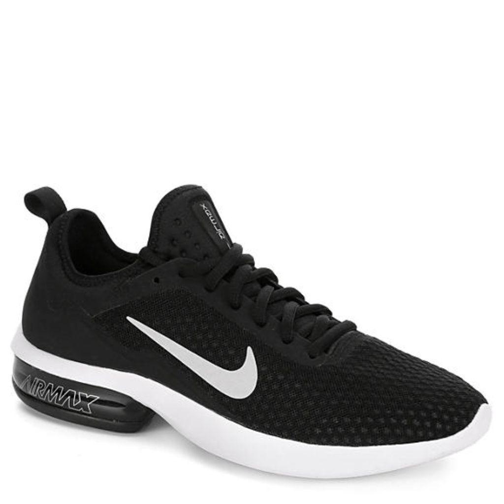 Nike Shoes | Women'S Nike Air Max Kantara 908992001 Nwob