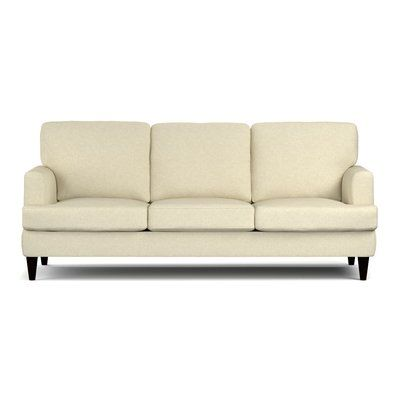Beachcrest Home Lowes Replacement Sofa Slipcover Skirted No