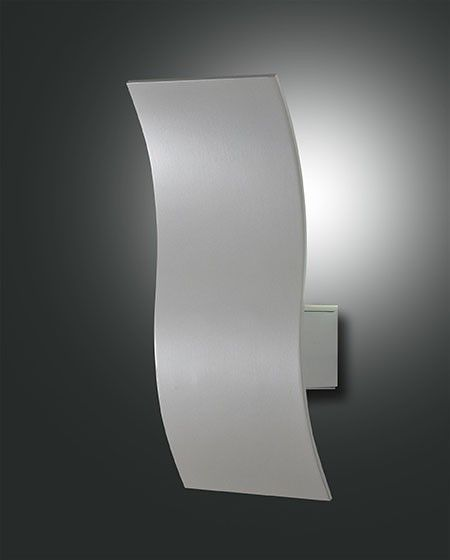 pin von lampen auf wandleuchten f r den wohnraum pinterest wandleuchten und wohnraum. Black Bedroom Furniture Sets. Home Design Ideas