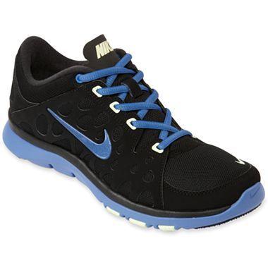 c0fb41009cbbb Nike® Flex Supreme TR Womens Training Shoes - jcpenney