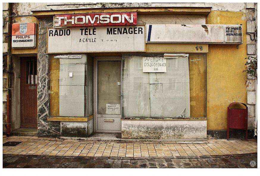 Billy Bop Photo graphisme Toulouse | Couleurs