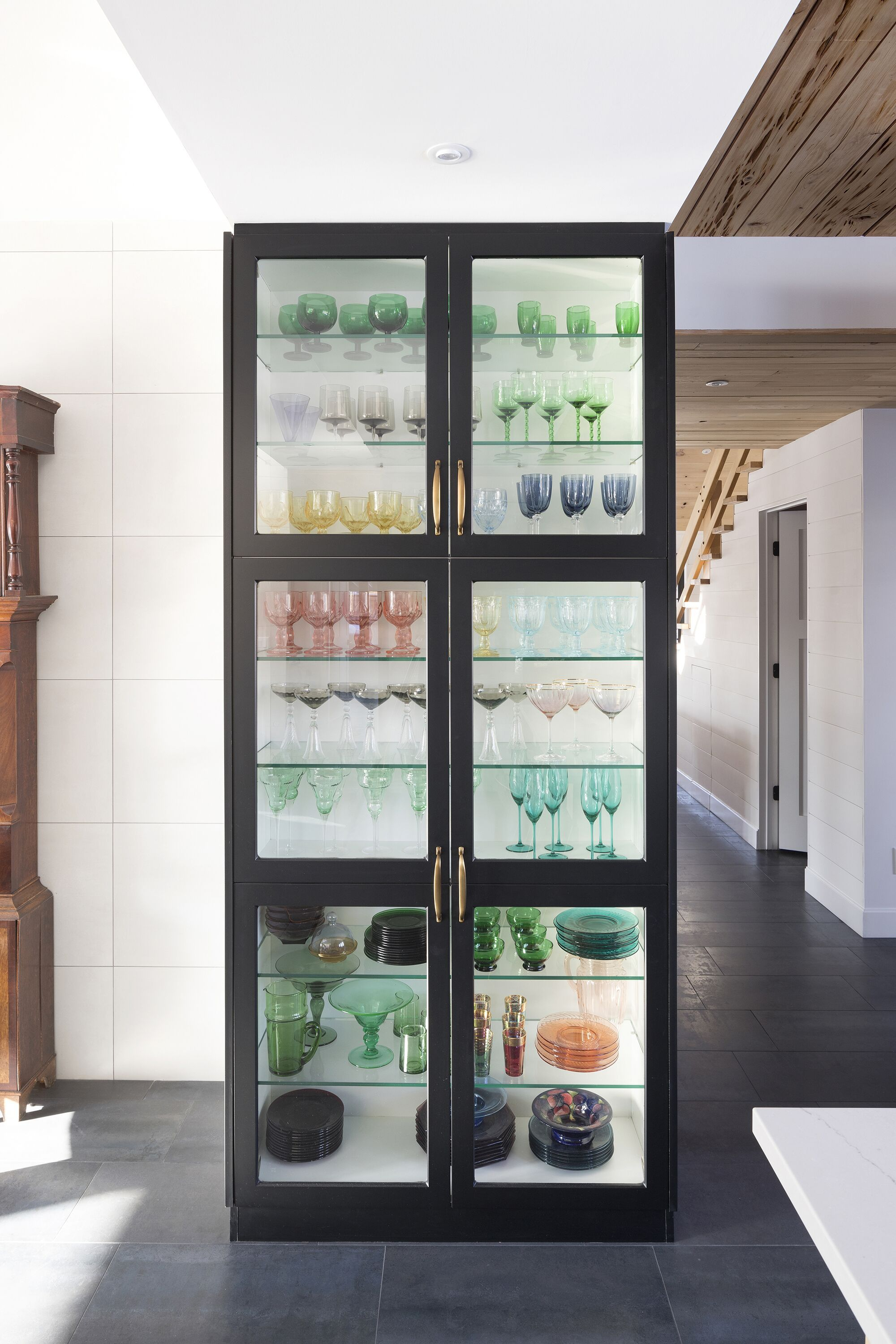 20++ Ikea cabinet glass front info   LivingRoomReference