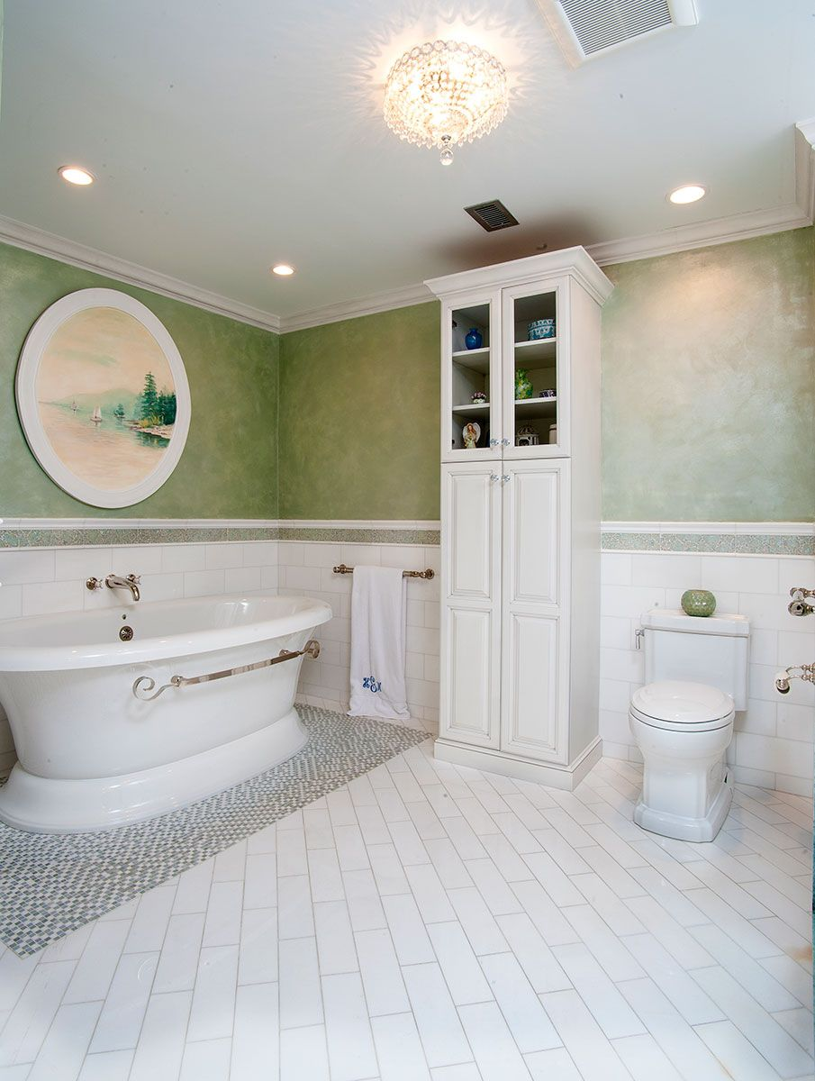 Exceptionnel 2019 Bathroom Remodeling Long Island   Interior Paint Color Ideas Check  More At Http:/