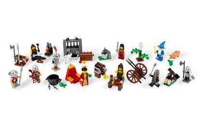 lego-kingdoms-advent-calendar-2010