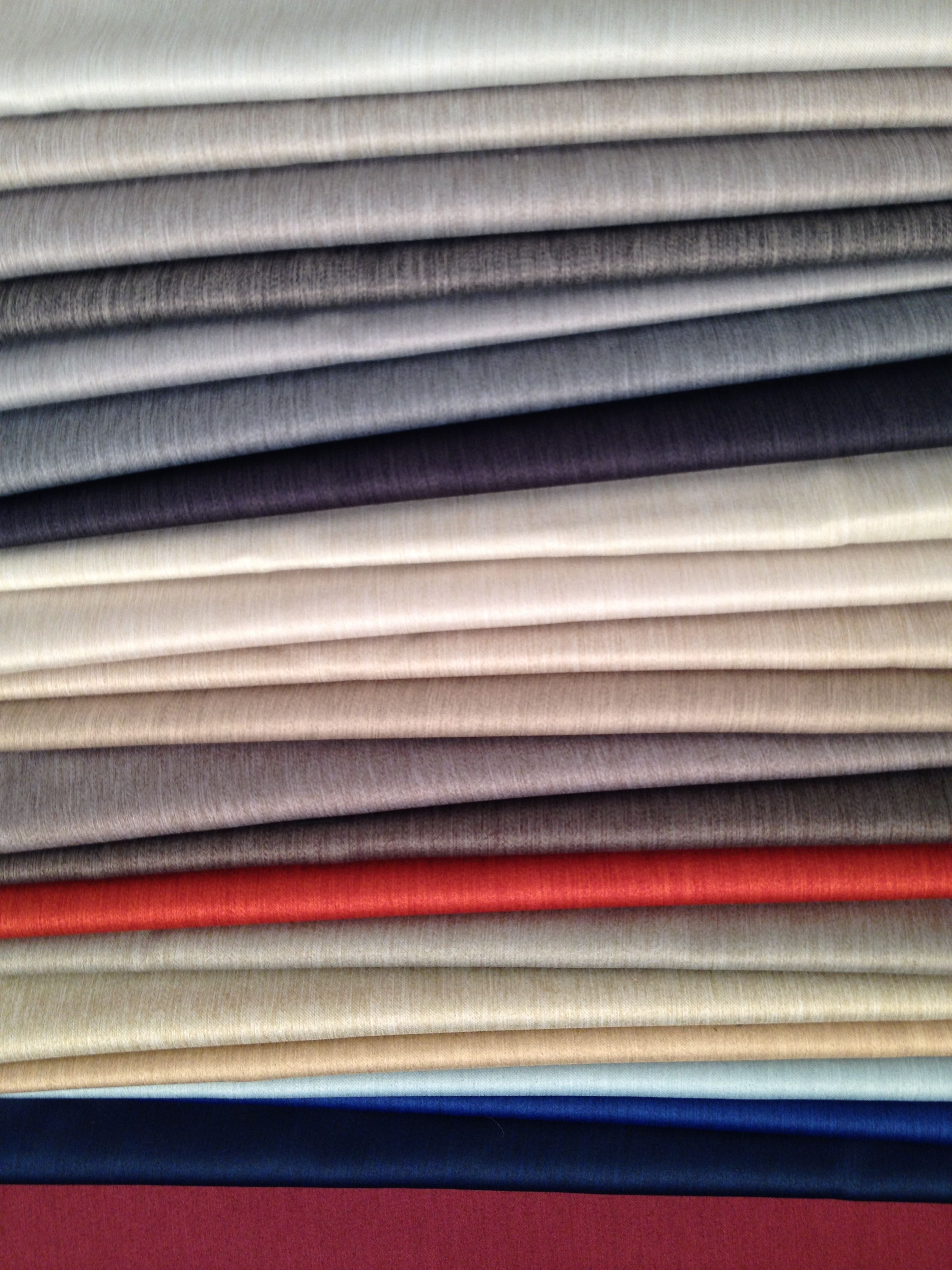 Lancaster Is A Fantastic Triple Weave Fabric That Helps