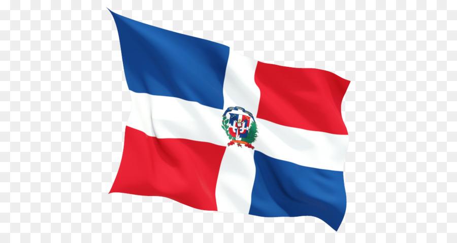 Bandera De Republica Dominicana Png Transparente Busqueda De Google En 2020 Bandera De Republica Dominicana Bandera Republica Dominicana