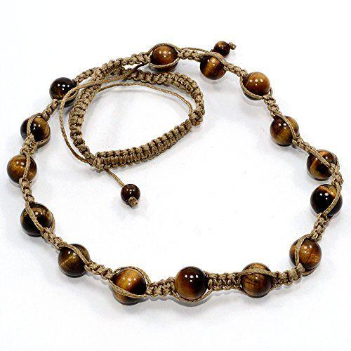 Silvesto India Tiger's Eye Necklace Jewelry US 4740 Silvesto India http://www.amazon.in/dp/B0162XJ43M/ref=cm_sw_r_pi_dp_abnfwb0WXFTHK