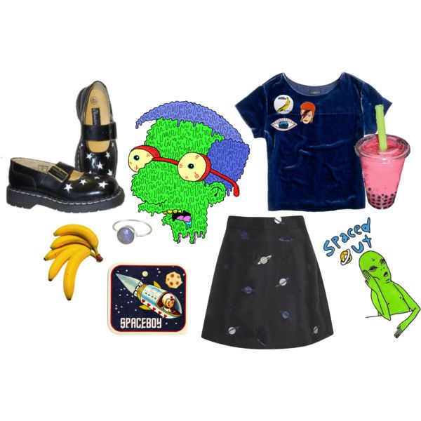 """""""Ive had it, im leaving"""" by dolphinslikemen on Polyvore"""