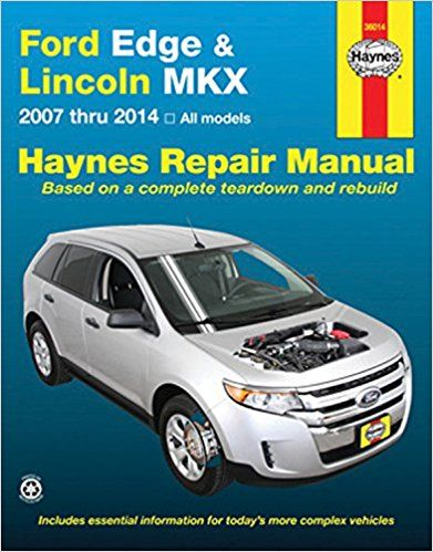 The Lincoln Mkx Is Ranked  In Luxury Midsize Suvs By Us News World Report See The Rev Books Published Posthumously Pinterest Free File Sharing