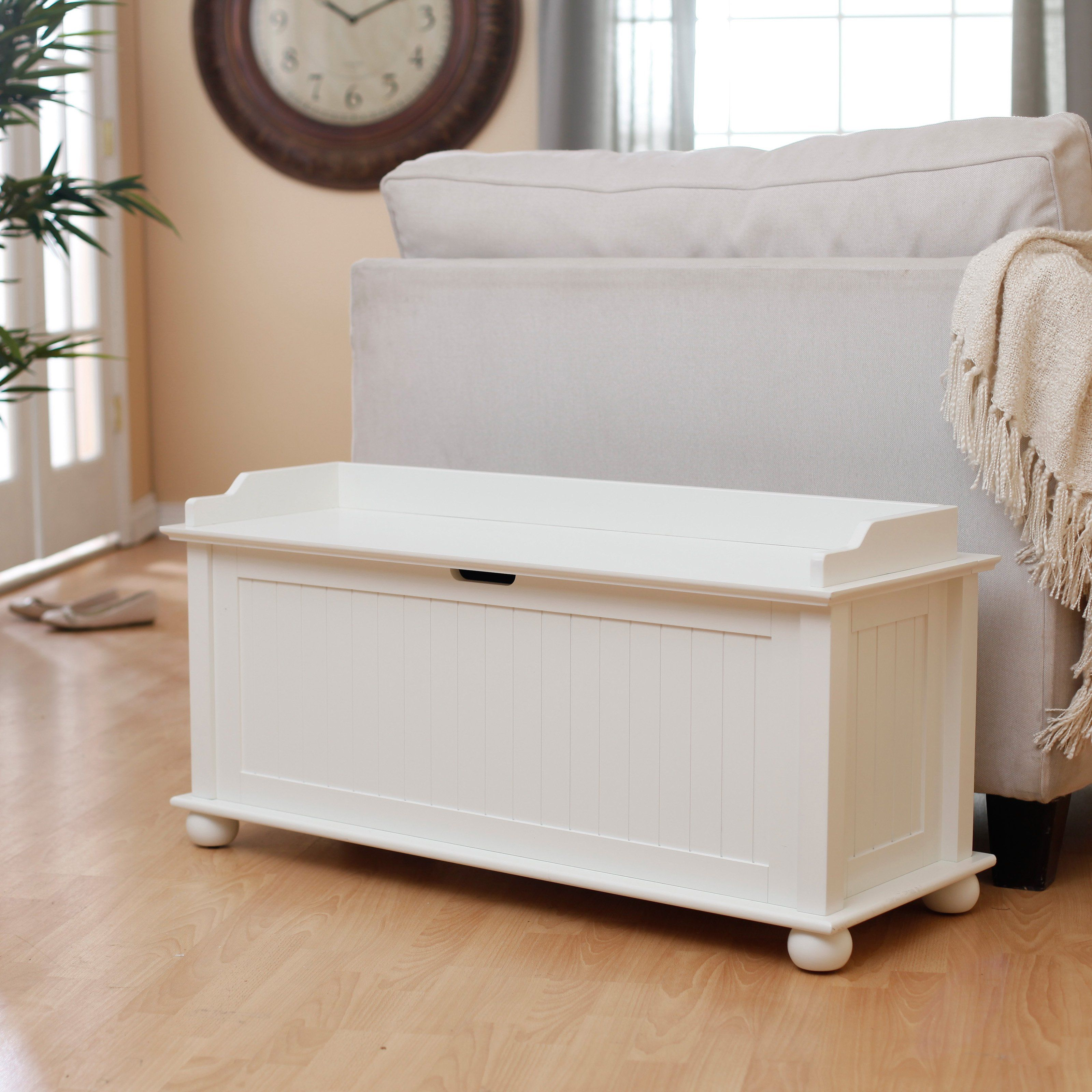 Elegant Skinny Upholstered Bench Skinny Benches Long Benches Indoor ...