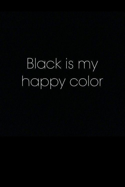 Pin By Angela Andersen On It S The Little Things Wallpaper Iphone Quotes Black Quotes Wallpaper Quotes Cool depression sad quotes wallpaper