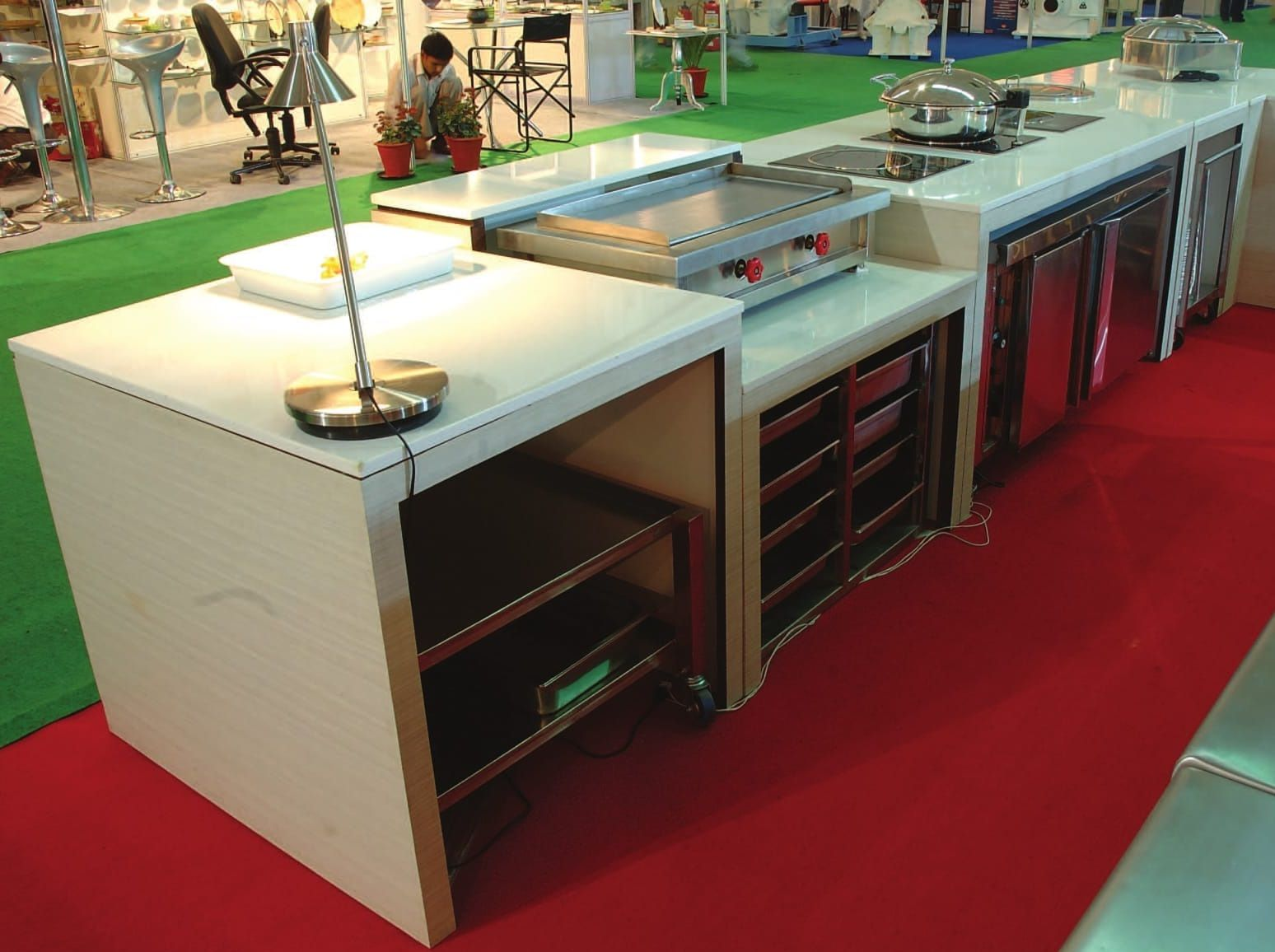commercial kitchen equipment manufacturers in chennai air commercial kitchen equipment manufacturers in chennai air pollution control equipment manufacturers canteen hotel kitchen