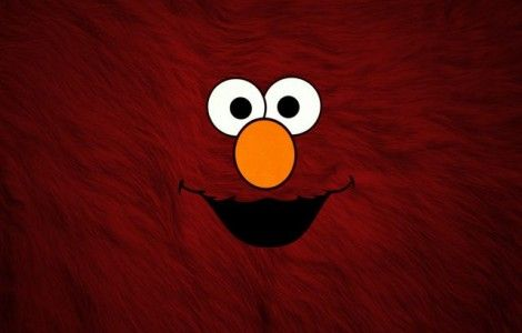 Elmo Wallpaper For Iphone Wallmoy Comwallmoy Com Elmo Wallpaper Iphone Wallpaper Elmo