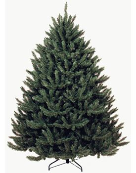 Artificial Christmas trees by Christmas in America are made in New York! #AmericanMade ...
