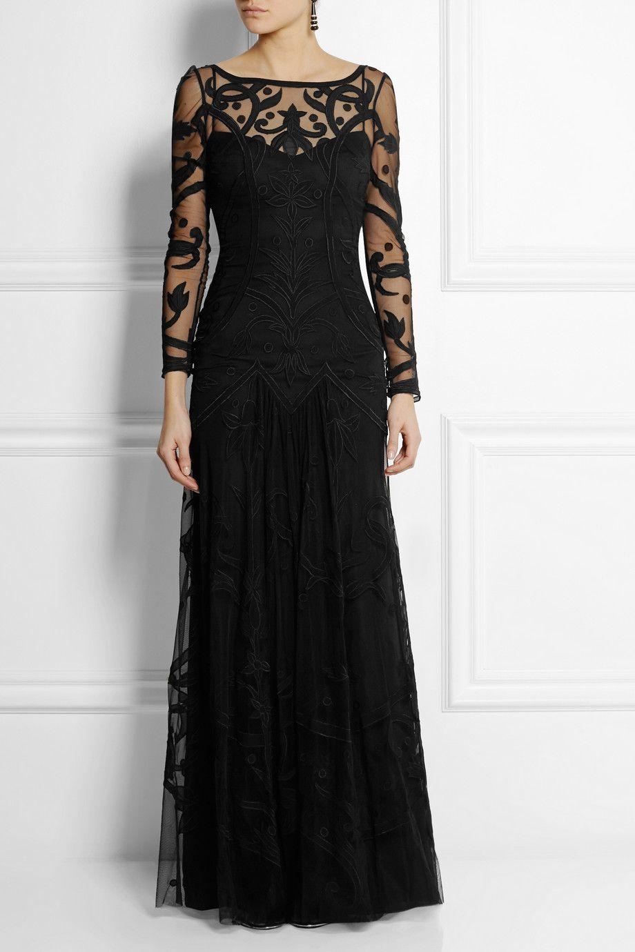 Temperley London   Modă   Pinterest   Temperley, Designer gowns and ...