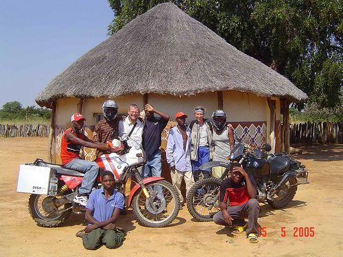 swinger se biker sucht bikerin