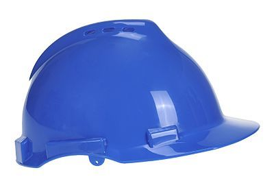 PS50 - PW Arrow Safety Helmet